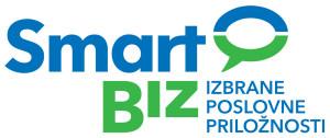 smartbiz logo b